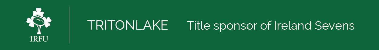 TL-Website-Banner-IRFU_green-1