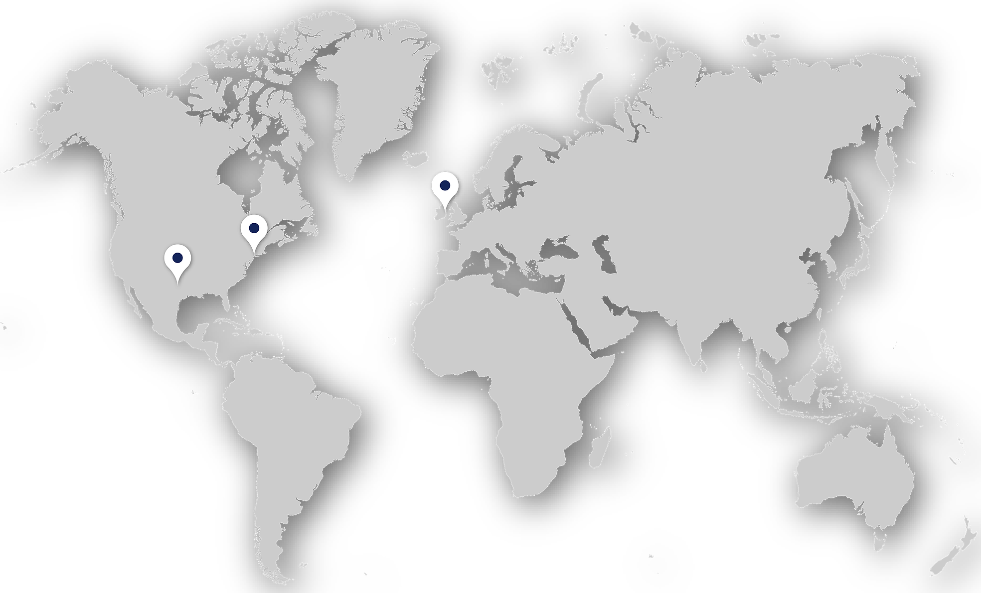vector-world-map-v2_2-blank-02